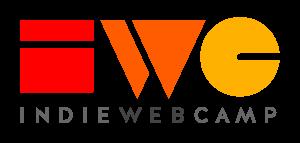 IndieWeb Camp logo